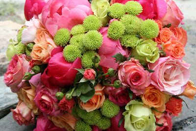 RECENT AND FAVORITE SLD BOUQUETS…ENJOY!