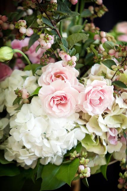 Fall Wedding at Rosecliff.