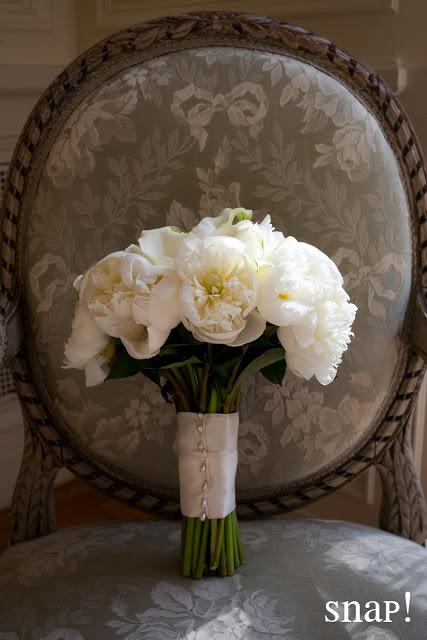 Glen Manor 2011- Snap! Photography Sayles Livingston Flowers