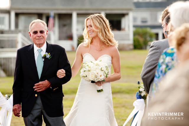 Amanda and Ryan's Wedding