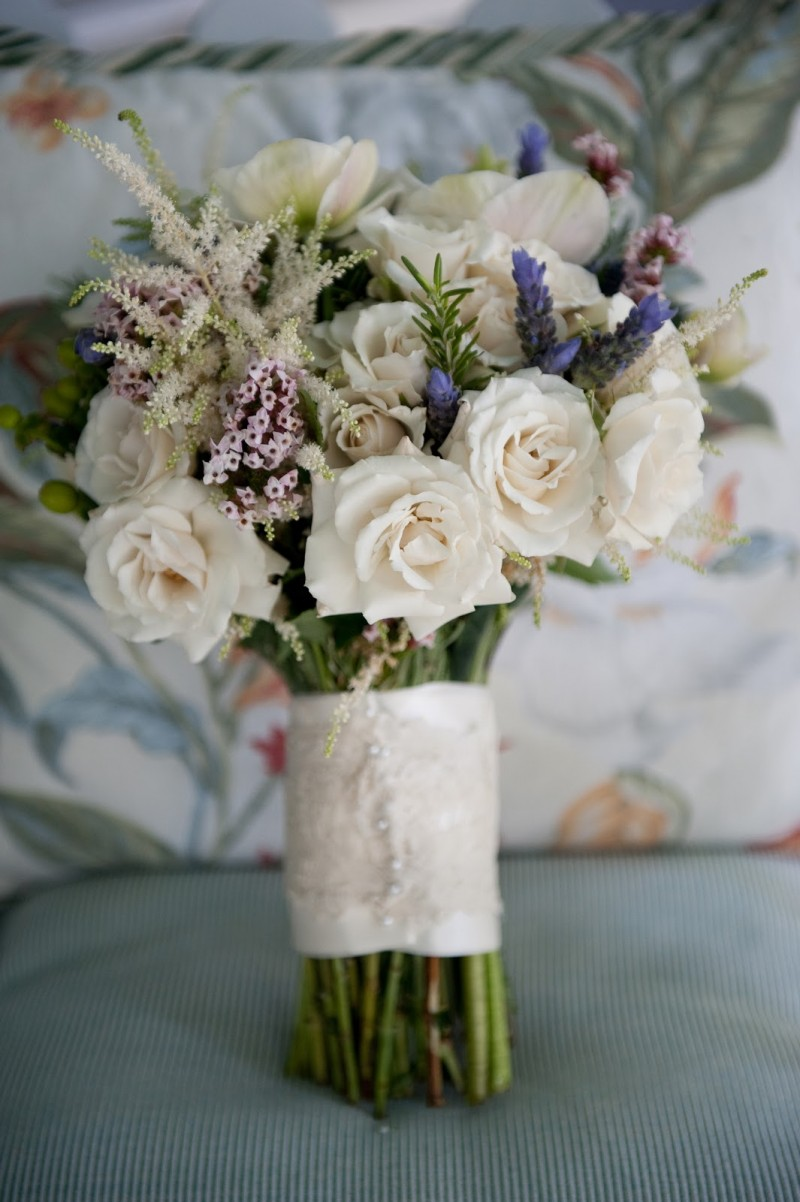 Beautiful Bride. Beautiful Location.Beautiful Photos from Jennifer Stone.