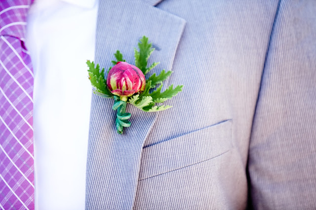 Jennys Wedding jennysweddingmovie  Instagram photos