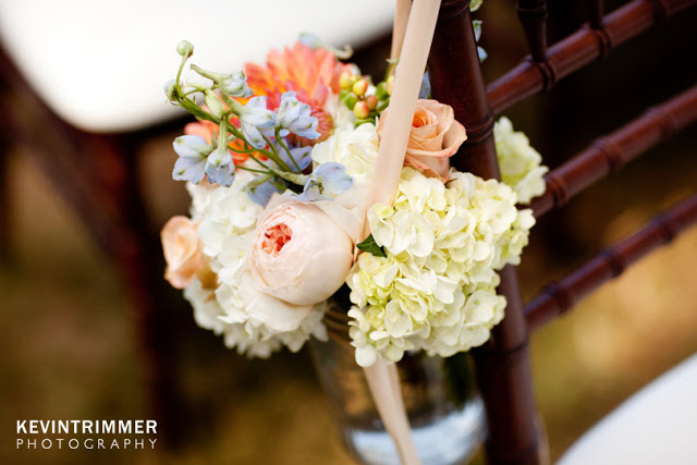 Sayles Livingston Design Kevin Trimmer Photography Wendy Joblon Events