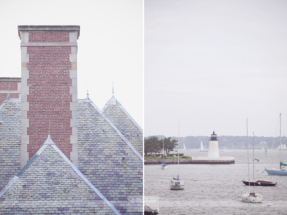 vintage portsmouth ri wedding 19 Vintage Seaside Wedding Photography Glen Manor House Ashley & John