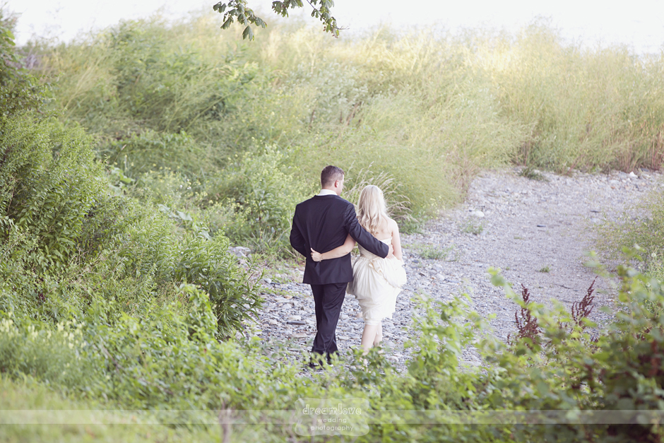 vintage portsmouth ri wedding 54 Vintage Seaside Wedding Photography Glen Manor House Ashley & John