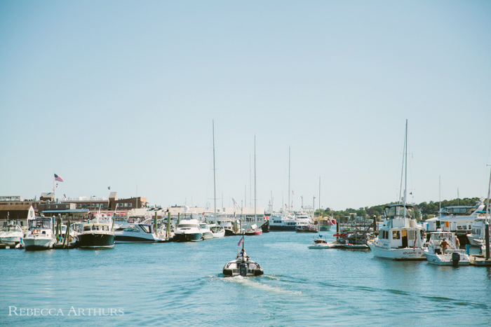 Rosecliff Wedding in Newport, Rhode Island