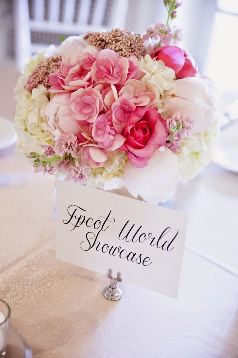 Thanks to Faith Dugan Photography! Favorite pink wedding from Sayles Livingston Design