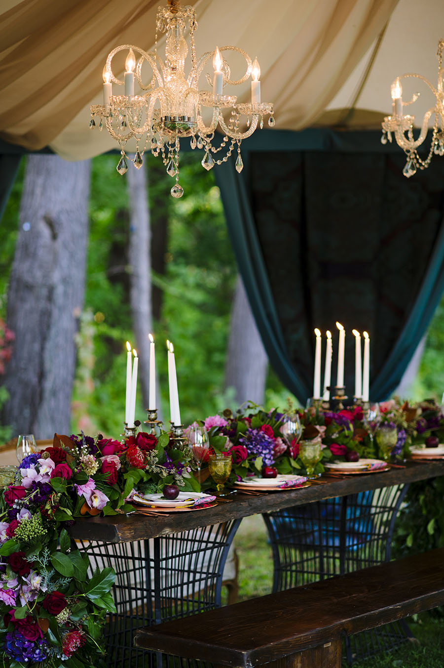 Ashley O'Dell Photography & New England Country Rentals