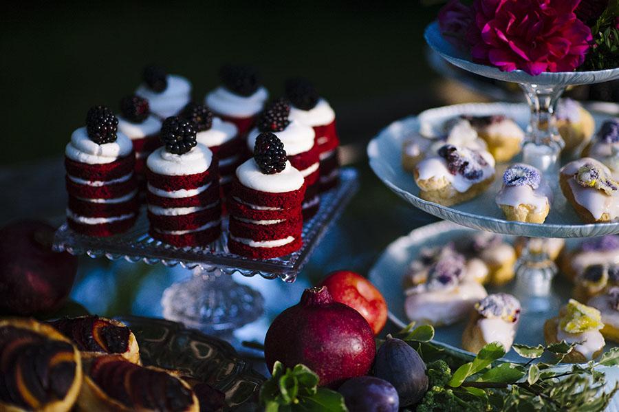 Ashley O'Dell Photography& Artisan Bake Shop