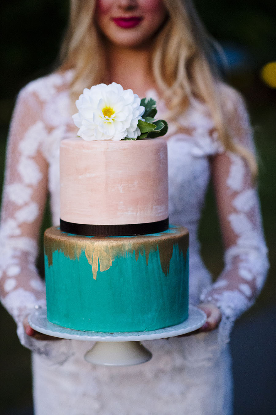 Ashley O'Dell Photography & Artisan Bake Shop