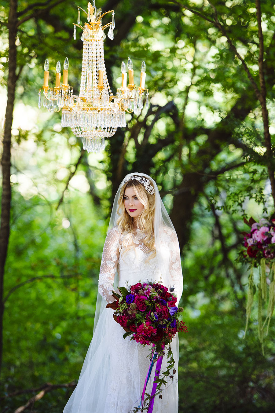 Ashley O'Dell Photography & Naomi Studio & Salon