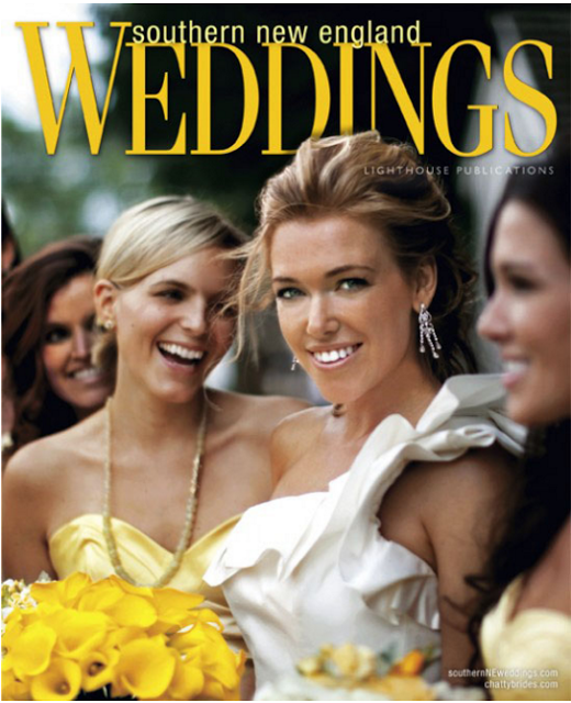 Rachel Platten's Sunny Wedding Feature