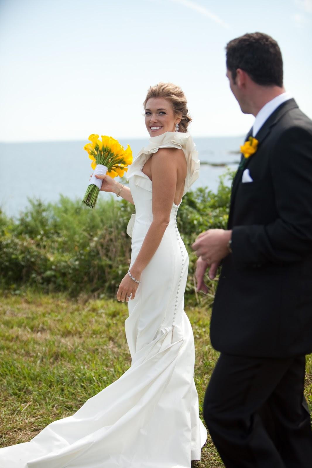 Rachel Platten Wedding Wedding Photography