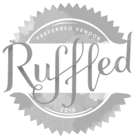 Ruffled Vendor 2016