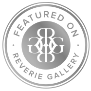 Featured on Reverie Gallery