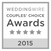 Best of Wedding Wire 2015