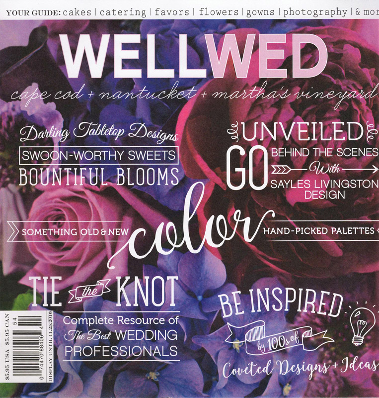 alt Wellwed-cover