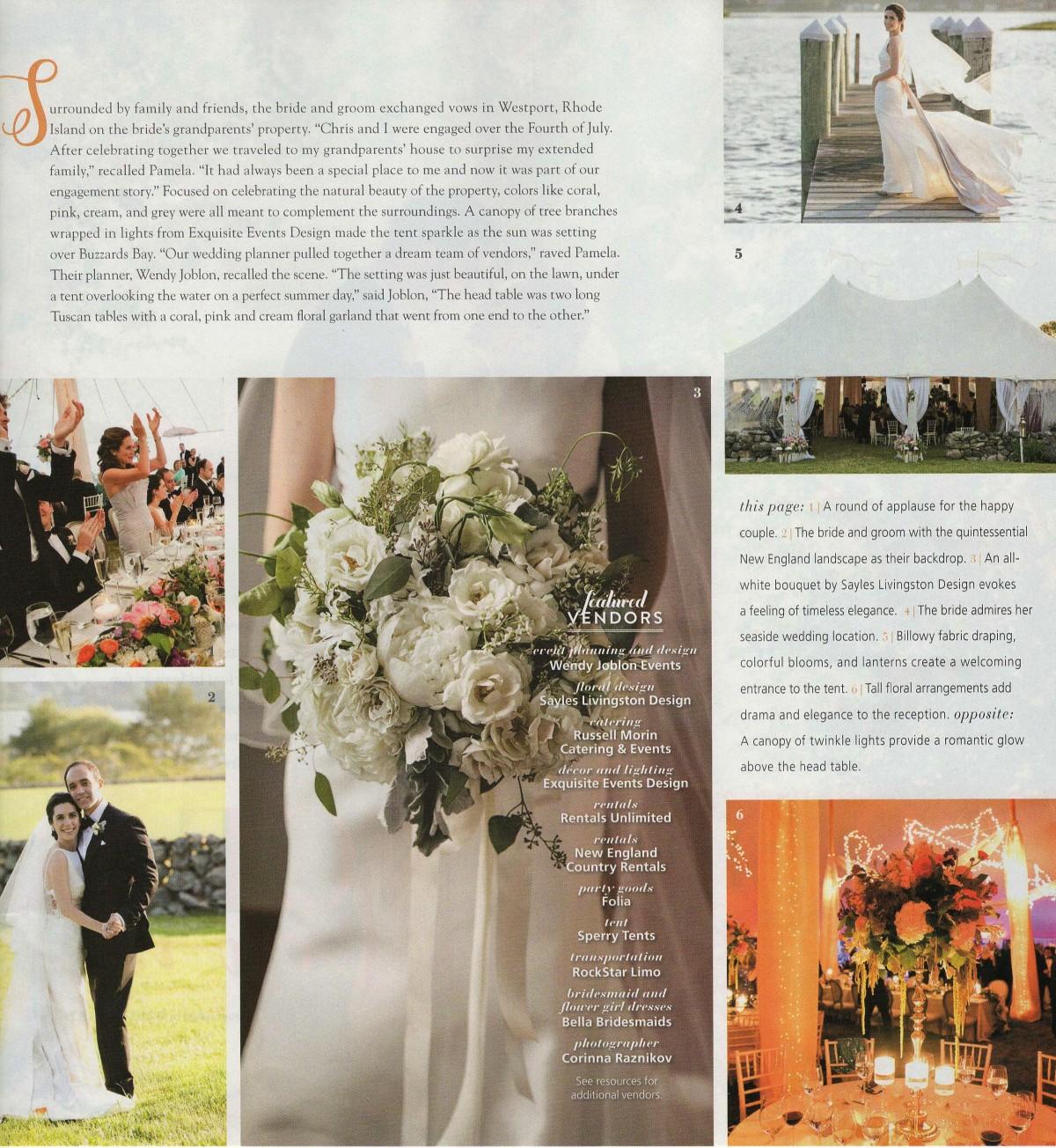 alt Westport-Wedding2