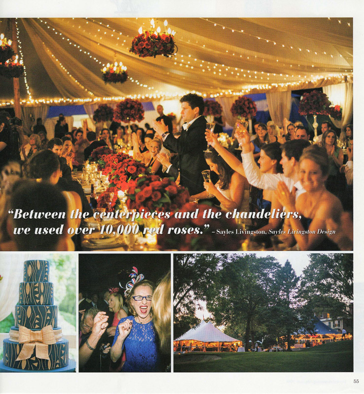 alt redwhiteblue-wedding4