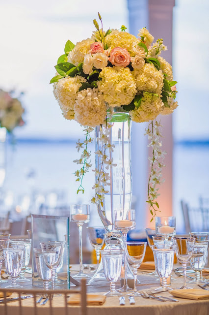 Sayles Livingston Design Belle Mer in Newport, RI Jaimie Ivins Photography