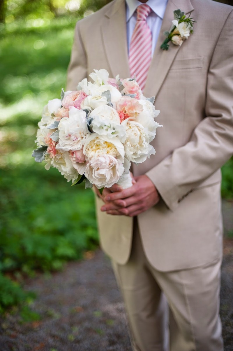 Sayles Livingston Design   Blithewold Wedding