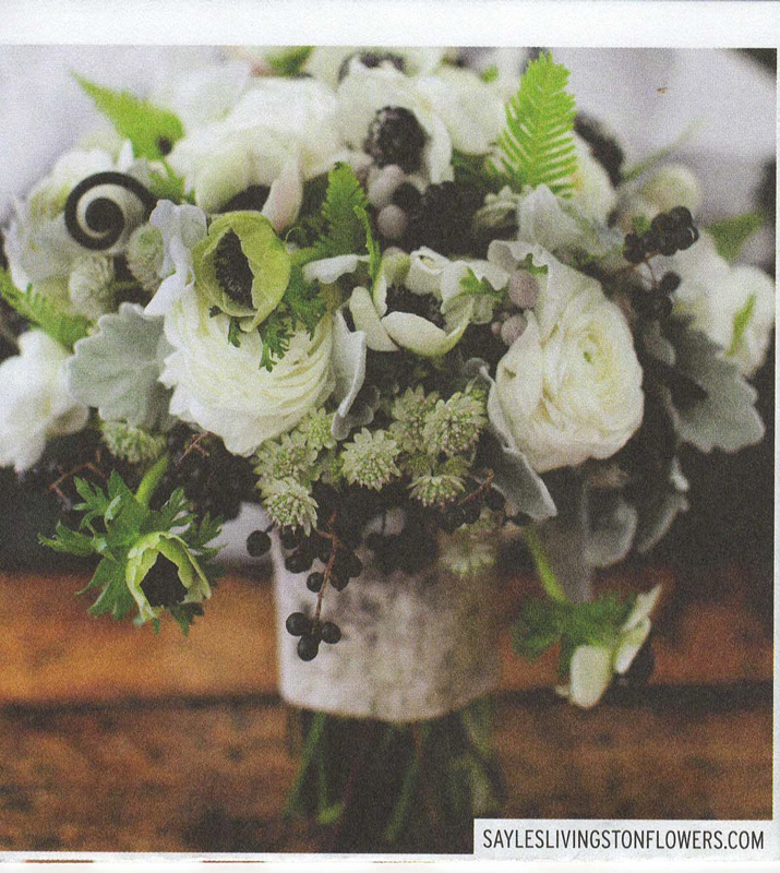 alt Bouquet1