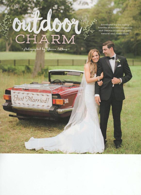 alt Farm-Wedding1