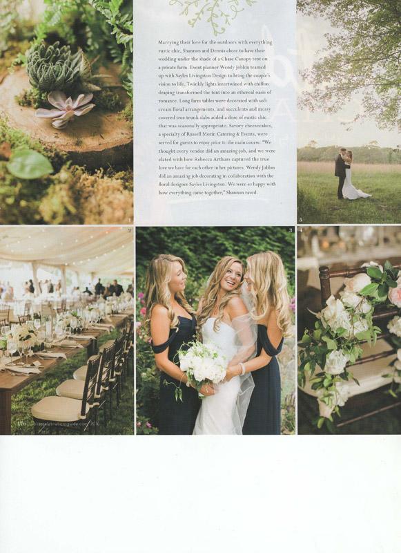 alt Farm-Wedding2
