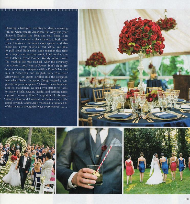 alt Redwhiteblue-wedding2