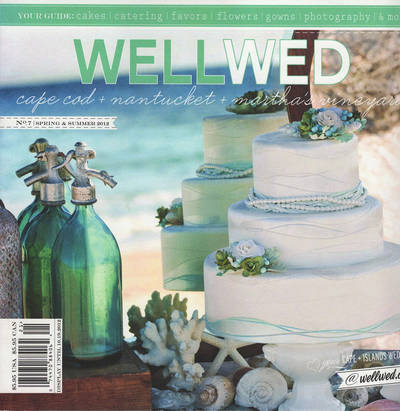 alt Well-Wed-Cover-2012