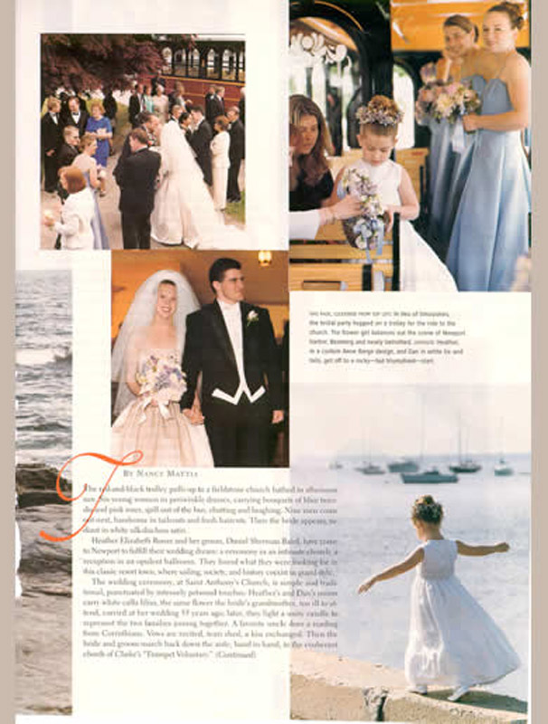 alt brides2