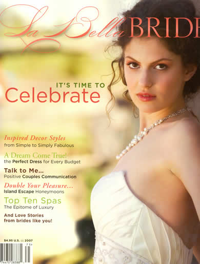 La Bella Bride 2007