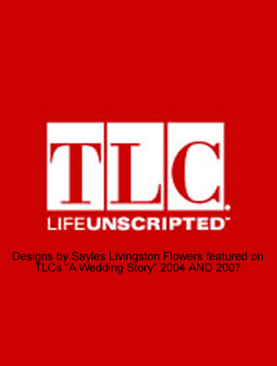 TLC – Life Unscripted