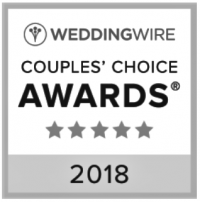 Wedding Wire Couples